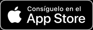 Descarga la App para iOS