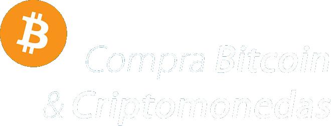 Compra y Vende Bitcoin y Criptomonedas