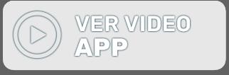 Ver video de EurocoinPay App