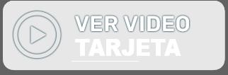 Ver video de la VISA EurocoinPay