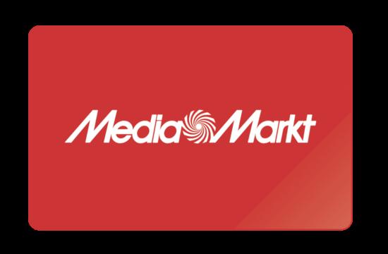 Mediamark card