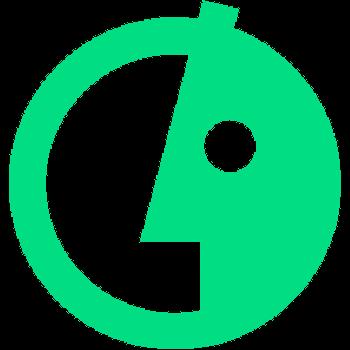 EurocoinPay - App Isotype