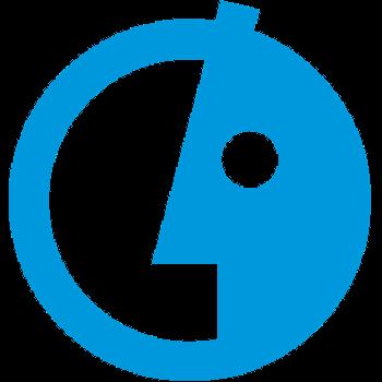 EurocoinPay Exchange Isotype