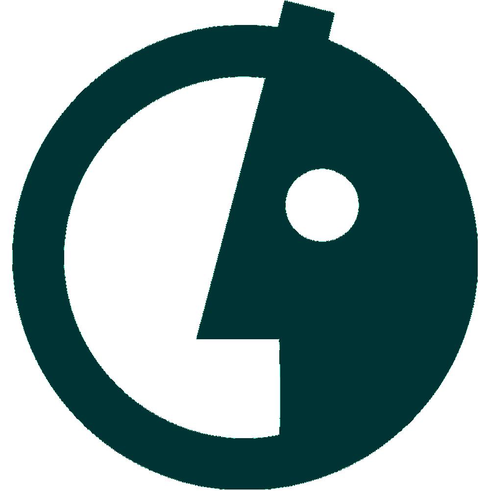 VISA EurocoinPay Isotype