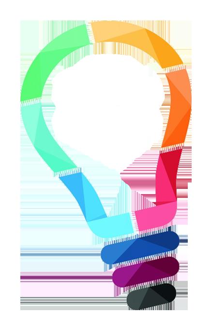 Video Premio Tecnología e Innovación
